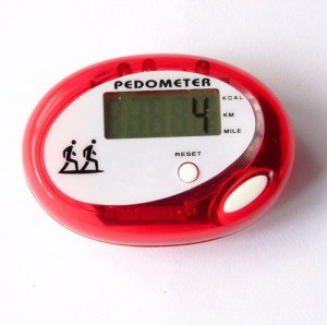 Pedometer-Step-Counter-PT-1261B-