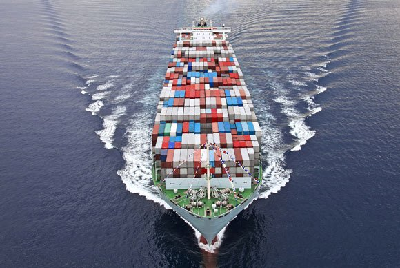 Image result for Marine Cargo Insurance