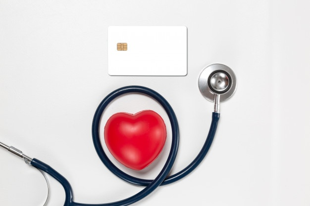 Should employers select Group medical insurance company on the basis of premium?Know what should be your utmost priority while selecting the group medical insurance company.