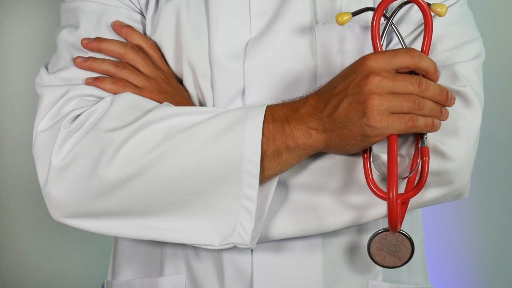 You should be careful when buying a doctor's PI policy from an insurance company. Here are some factors which would allow you to buy the best DPI policy.