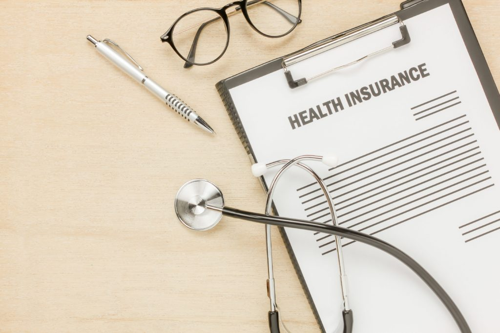 What are the criteria for the selection of the best Group Health insurance company?Looking for the best group health insurance? Get tips to select the right group insurance company that matches your needs.